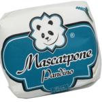 mascarpone-uberti